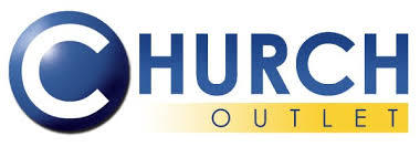Church Outlet, Inc. - Your Total Source for Church Products