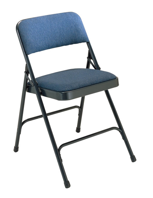 Church Folding Chairs For Sale Church Chairs Wholesale Folding Chairs And Bobs Furniture