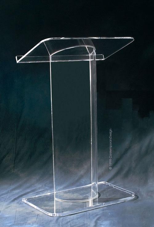 Contemporary Pulpits For Church Joy Studio Design