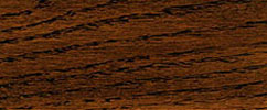 Dark Walnut 2716